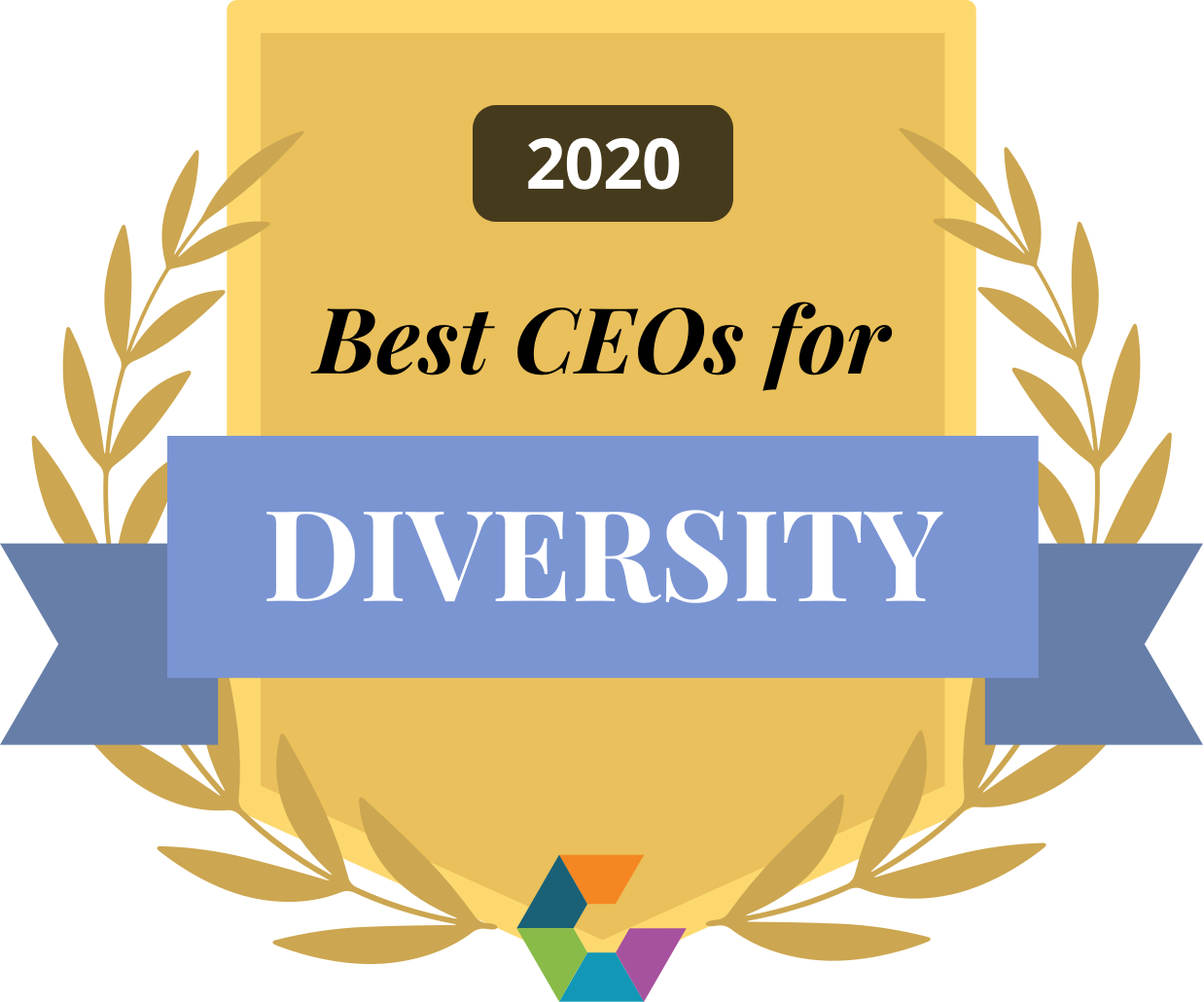 best-ceo-for-diversity-2020-large