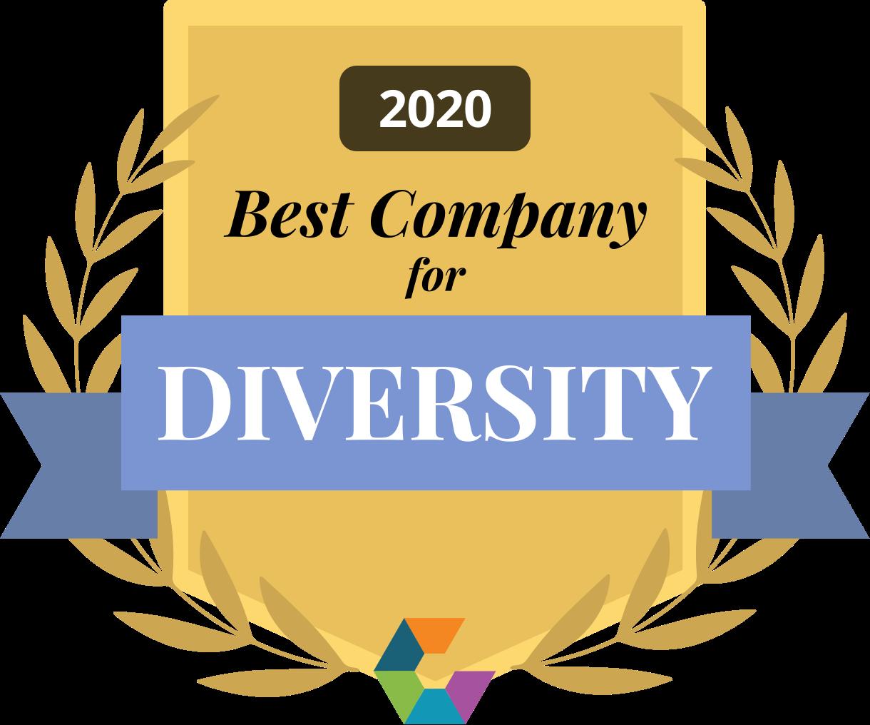 best-diversity-2020-gold-large